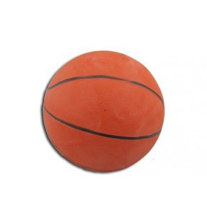 BALLON DE BASKET N°7