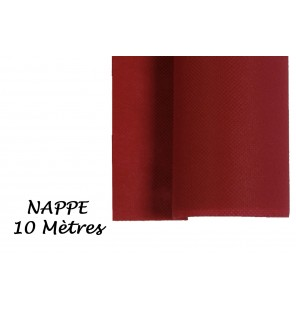 NAPPE INTISSEE BORDEAUX 10 M