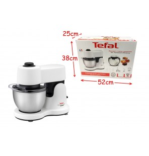 KITCHEN MACHINE TEFAL COMPACT