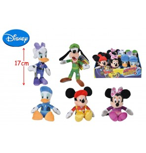 PELUCHE ANIMAL DISNEY 5...