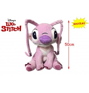 PELUCHE ANGEL DISNEY