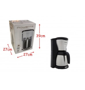CAFETIERE ISOTHERME ROWENTA