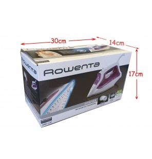 FER A REPASSER ROWENTA EFFECTIVE 2200 W