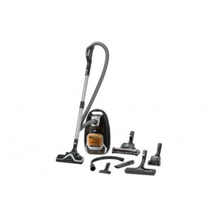 Aspirateur rowenta silence force 4A full care