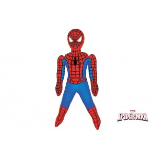 GONFLABLE SPIDERMAN