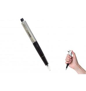 stylo choc electrique