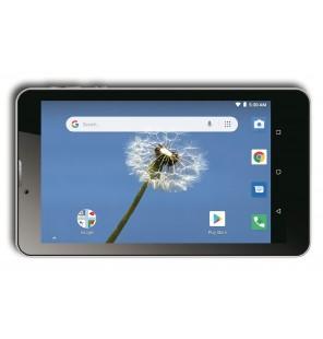 tablette smartphone 3G