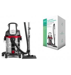 aspirateur eau et poussière 1200W